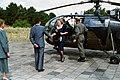 A-488 Neelie Kroes-2.jpg
