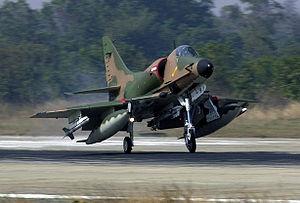 A-4SU Korat 2002.jpg