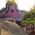 A-Ma Temple, Macau - panoramio (10).jpg