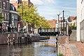 A-brug in Groningen.jpg