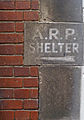 A.R.P. Shelter, University of Leeds.jpg