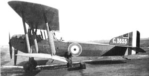 A.W. F.K.8 (side view 2).jpg