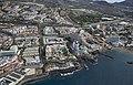 A0437 Tenerife, Adeje aerial view.jpg