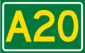 A20NSW.png