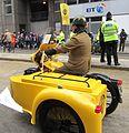 AA motorcycle sidecar.jpg