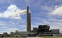 Vectren Natural Gas Pressure Evansville Inches Of W C
