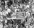 ABC covering civil rights parade at 1964 RNC.jpg
