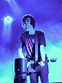 ACL Radiohead 2016 (30123259992).jpg