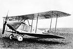 AEG C.V 1915.jpg