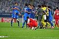 AFC Champions League Final 2020, 19 December 2020, Persepolis vs Ulsan Hyundai (1-2) (52).jpg
