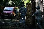 AFNORTH Battalion quarterly training at the Alliance Training Area Chievres, Belgium 140612-A-HZ738-049.jpg