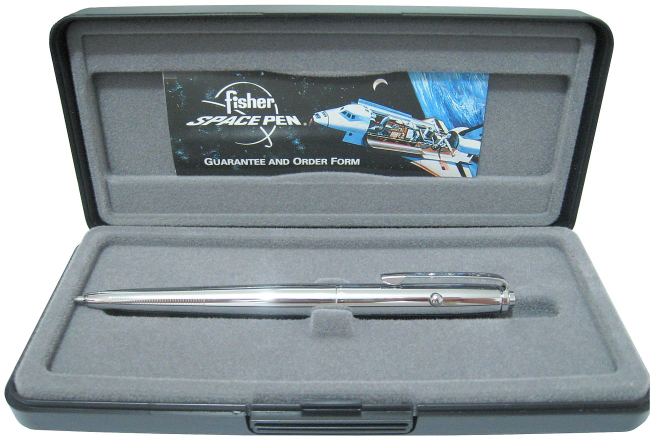 AG-7 Space Pen.JPG
