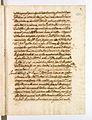 AGAD Itinerariusz legata papieskiego Henryka Gaetano spisany przez Giovanniego Paolo Mucante - 0015.JPG
