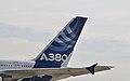 AIB A380 F-WWOW 5jul14 LFBO-1.jpg