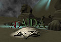 AIDA in 3D.jpg