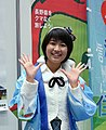 AKB48 チーム8 長野県代表 髙橋彩香(たかはしさやか) イベント初参加ダイジェスト 20161218 4m21s.jpg