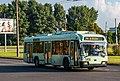 AKSM-321 in Minsk 5456.jpg