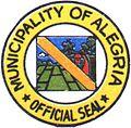ALegria logo 2.jpg