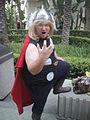 AM2 Con 2012 - Thor (14000930372).jpg