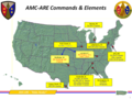 AMC-ARE Commands and Elements.png
