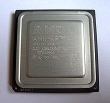 220px-AMD-K6-2-300.jpg