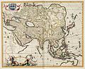 AMH-5632-KB Map of Asia.jpg