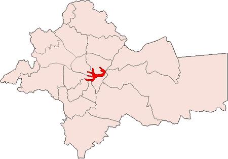AMMAN-Medina.png