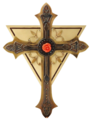 AMORC Master's Cross.png