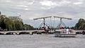 AMSTERDAM BRIDGES-Dr. Murali Mohan Gurram (18).jpg
