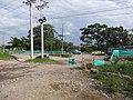 ANILLO VIAL ^ CRA 34 MACROMEDIDOR EAAV - panoramio (1).jpg