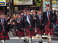ANZAC Day Parade 2013 in Sydney- 8680215994.jpg