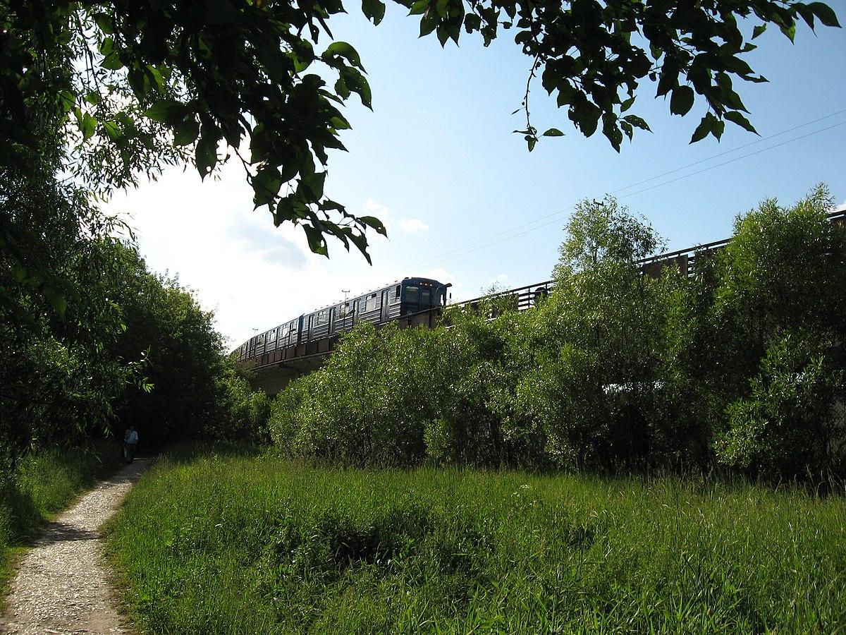 Картинки по запросу 4. Просянская плотина (дамба) в Измайловском парке