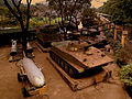 ARMY MUSEUM HA NOI VIETNAM FEB 2012 (6867615110).jpg