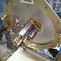 ASTRO-H SXS Detector Subsystem (14043625156).jpg