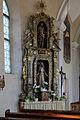 AT-62418 Kath. Pfarrkirche hl. Martin und Friedhof - Lind bei Velden 29.jpg