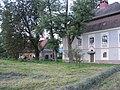 AT-7177 Fichtenhof St. Lorenzen 011.JPG