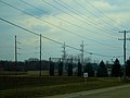 ATC North Stoughton Substation - panoramio.jpg