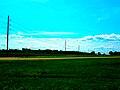 ATC Power Line - panoramio (25).jpg