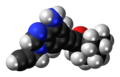 ATL-444 molecule spacefill.png