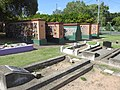 AU-Qld-Ipswich-Cemetery-columbariums-2021.jpg