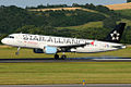 AUA A320 OE-LBX.jpg