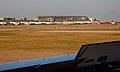 AUS-Landing.JPG