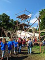 AUT Laxenburg Austrian Jubilee Jamboree urSPRUNG 2010 0808 03.JPG