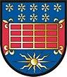 AUT Sankt Lorenzen am Wechsel COA.jpg