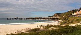 AU Catherine Hill Bay.jpg