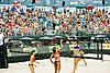 AVP Hermosa Beach Open 2017 (35748671780).jpg