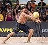 AVP Professional Beach Volleyball in Austin, Texas (2017-05-19) (35430835736).jpg