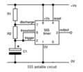 A 555 circuit.png