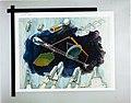A COMPENDIUM OF FUTURE SPACE ACTIVITIES - NARA - 17476449.jpg