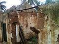 A Dilapidated house at Rajula Tallavalasa Village.jpg